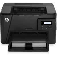 طابعه  ليزراسود HP M201dw سرعة الطباعة 26 / دقيقة  ورقة CF456A