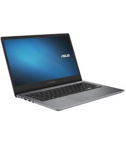 لابتوب اسوس برو F5440FA-BM0338R - معالج انتل i7 الجيل الثامن - رام 16 جيجا - ذاكرة 512 جيجا - شاشة 14 انش - ويندوز 10 - اللون رمادي