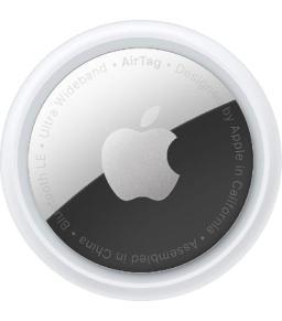 ابل اير تاغ محدد موقع العنصر متعدد الوظائف من Apple
