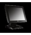 جهاز كاشير نقاط بيع من زد كي تي موديل zk1515 مع الطابعة الفوتير والدرج النقود