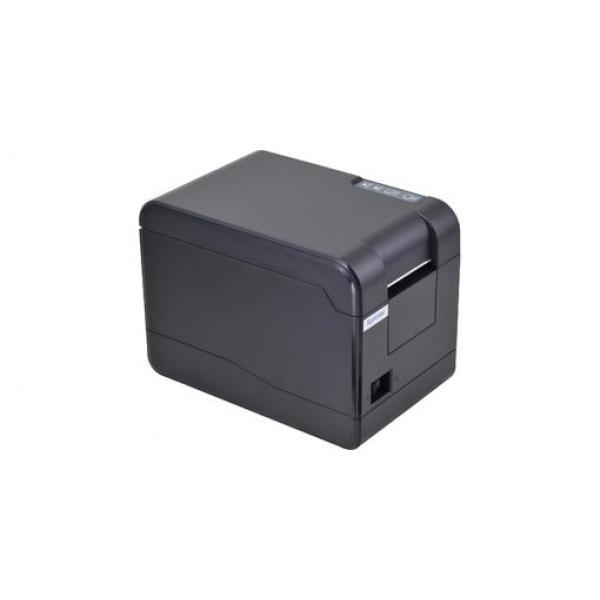 طابعة باركود من سيتى بوس 2 بوصه موديل CP-P233BU منفذ USB