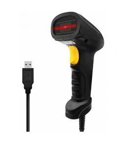 قارئ باركود من ستي بوس USB موديل CP-100I
