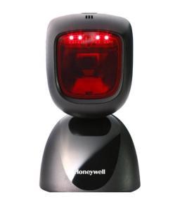 قارئ باركود من Honeywell بكيبل USB موديل YJ HF600-1