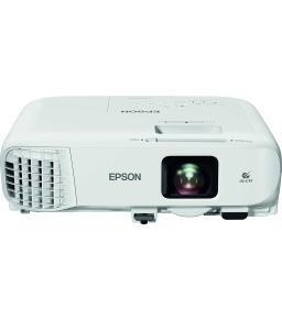 جهاز عرض بروجكتر بقوة 4400 لومن ال سي دي من ايبسون  EB-2042