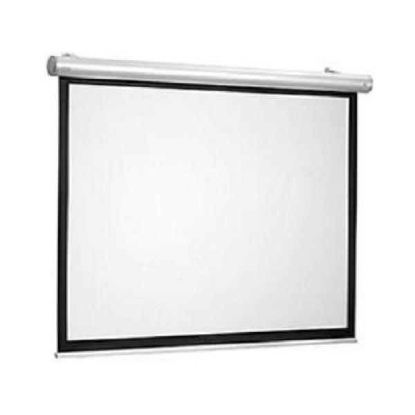 شاشة عرض بروجكتر كبيرة الحجم مقاس 180*180 سم