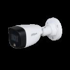 كاميرات مراقبة داهوا HAC-HFW1209C-LED بدقة 2 ميجا بيكسل خارجي