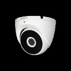 كاميرات مراقبة داهوا HAC-T2A21 بدقة 2 ميجا بيكسل داخلي