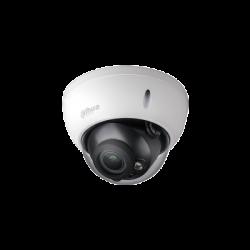 كاميرا داهوا  HAC-HDBW1200R-Z بدقة 2 ميجا بيكسل داخلي مع الزم