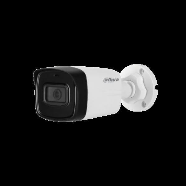 كاميرة مراقبة داهوا HAC-HFW1200TL بدقة 2 ميجا بيكسل خارجي