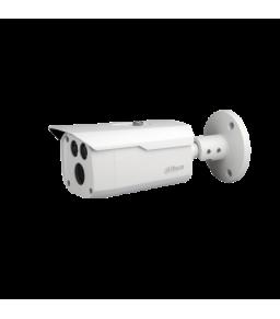 كاميرة مراقبة  داهوا HAC-HFW1200D بدقة 2 ميجا بيكسل خارجي