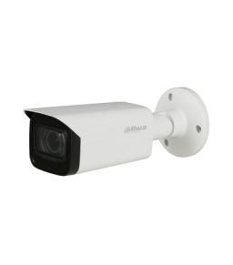 كاميرة مراقبة داهوا HAC-HFW2241T-Z-A-VP-0622 بدقة 2 ميجا بيكسل خارجي