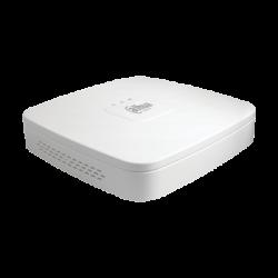 جهاز تسجيل كاميرات المراقبة XVR4104C-X1 يدعم من 5 الي 10 قنوات - بدقة 720 الي 1080 اتش دي