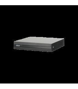 جهاز تسجيل كاميرات المراقبة من داهوا XVR1A08 بدقة فل اتش دي