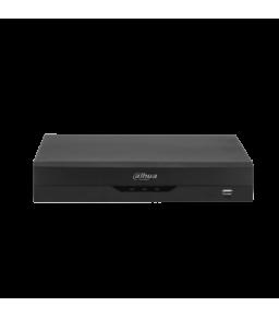 جهاز تسجيل كاميرات المراقبة من داهوا XVR4116HS-I  فل اتش دي