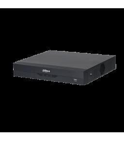 جهاز تسجيل كاميرات المراقبة من داهوا   XVR4108HS-I  فل اتش دي