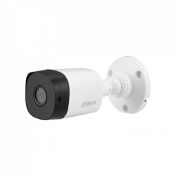 كاميرة مراقبة داهوا HAC-B1A41 بدقة 4 ميجا بيكسل خارجي