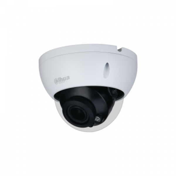 كاميرة مراقبة داهو HAC-HDBW1400R-Z بدقة 4 ميجيا بيكسل داخلي