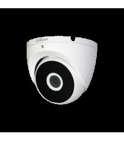 كاميرة مراقبة داهوا HAC-T2A51 بدقة 5 ميجا بيكسل داخلي
