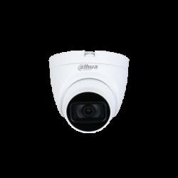 كاميرة مراقبة داهوا HAC-HDW1500TRQ-A بدقة 5 ميجا بيكسل داخلي