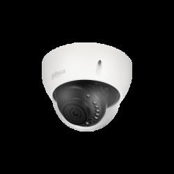 كاميرة مراقبة داهوا HAC-HDBW1500E بدقة 5 ميجا بيكسل داخلي