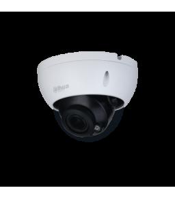 كاميرة مراقبة داهوا HAC-HDBW1500R-Z بدقة 5ميجا بيكسل داخلي