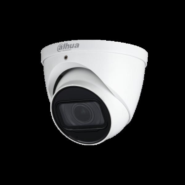 كاميرة مراقبة داهوا HAC-HDW1500T-Z-A-DP بدقة 5 ميجا بيكسل داخلي