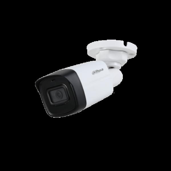 كاميرة مراقبة داهوا HAC-HFW1500TL بدقة 5 ميجا بيكسل خارجي