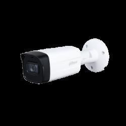 كاميرة مراقبة داهوا HAC-HFW1500TH-I4 بدقة 5 ميجا بيكسل خارجي
