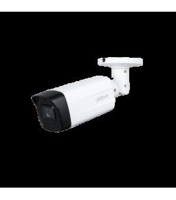 كاميرة مراقبة داهوا  HAC-HFW1500TH-I8 بدقة 5 ميجا بيسكل خارجي