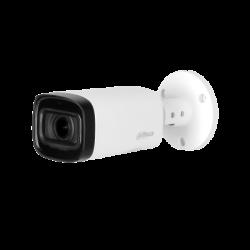 كاميرة مراقبة داهوا HAC-HFW1500R-Z بدقة 5 ميجا بيكسل خارجي