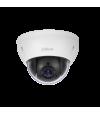كاميرة مراقبة داهوا SD22204-GC-LB بدقة 2 ميجا بيكسل PTZ