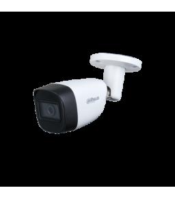 كاميرة مراقبة داهوا HAC-HFW1500CM بدقة 5 ميجا بيكسل خارجي