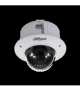 كاميرة مراقبة داهوا SD42C212I-HC بدقة 2 ميجا بيكسل PTZ