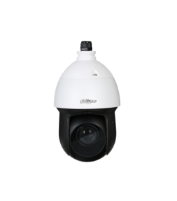 كاميرة مراقبة داهوا SD49225-HC-LA1 بدقة 2 ميجا بيكسل PTZ