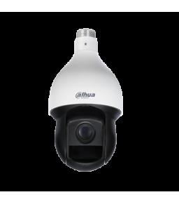 كاميرة مراقبة داهوا SD59225-HC-LA بدقة 2 ميجا بيكسل PTZ