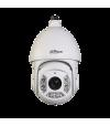 كاميرة مراقبة داهوا SD6C230I-HC بدقة 2 ميجا بيكسل PTZ