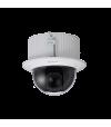كاميرة مراقبة داهوا   SD52C430I-HC بدقة 4 ميجا بيكسل PTZ