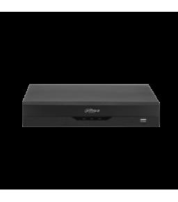 جهاز تسجيل كاميرات المراقبة من داهوا XVR5104HS-I3 فل HD