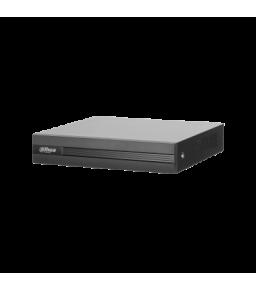 جهاز تسجيل كاميرات المراقبة من داهوا XVR1B08H فل HD