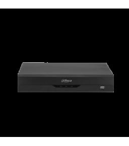 جهاز تسجيل كاميرات المراقبة من داهوا XVR5108HS-I3 فل HD