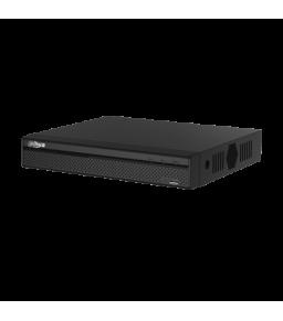 جهاز تسجيل كاميرات المراقبة من داهوا XVR5116HS-S2 فل HD