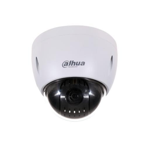 كاميرا مراقبة داهوا داخليه IP متحركة 2 ميجا عالية الدقة زوم تكبير 12 ضعف  DH-SD42212 TN-HN