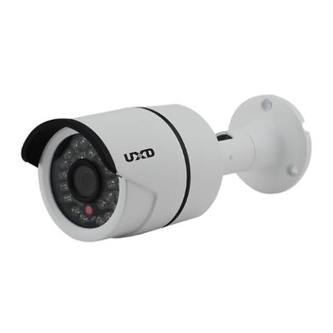 كاميرا مراقبة UXD خارجية بدقة 2 ميجا UHB-VF2036-20H