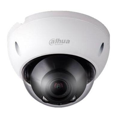 داهوا كاميرا مراقبة داخلية 3 ميغابيكسل اي بي مع زوم تكبير رؤية ليلية 30 متر ــ Dahua-DH-IPC-HDBW2320RN-Z