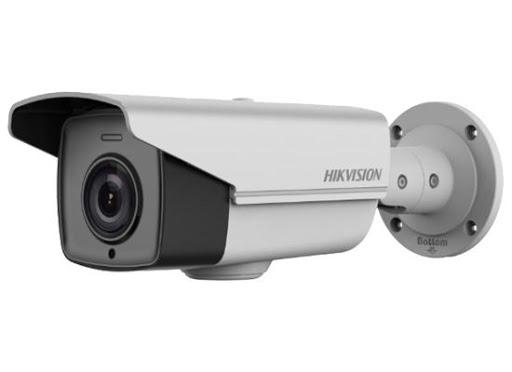 كاميرا مراقبة هيكفيجن خارجية دقة 2 ميجا رؤية ليلية 40 متر عدسة 3.6 - DS-2CE16D0T-IT3-B36