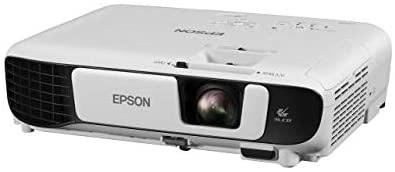 ايبسون جهاز عرض ال سي دي SVGA EB-S41