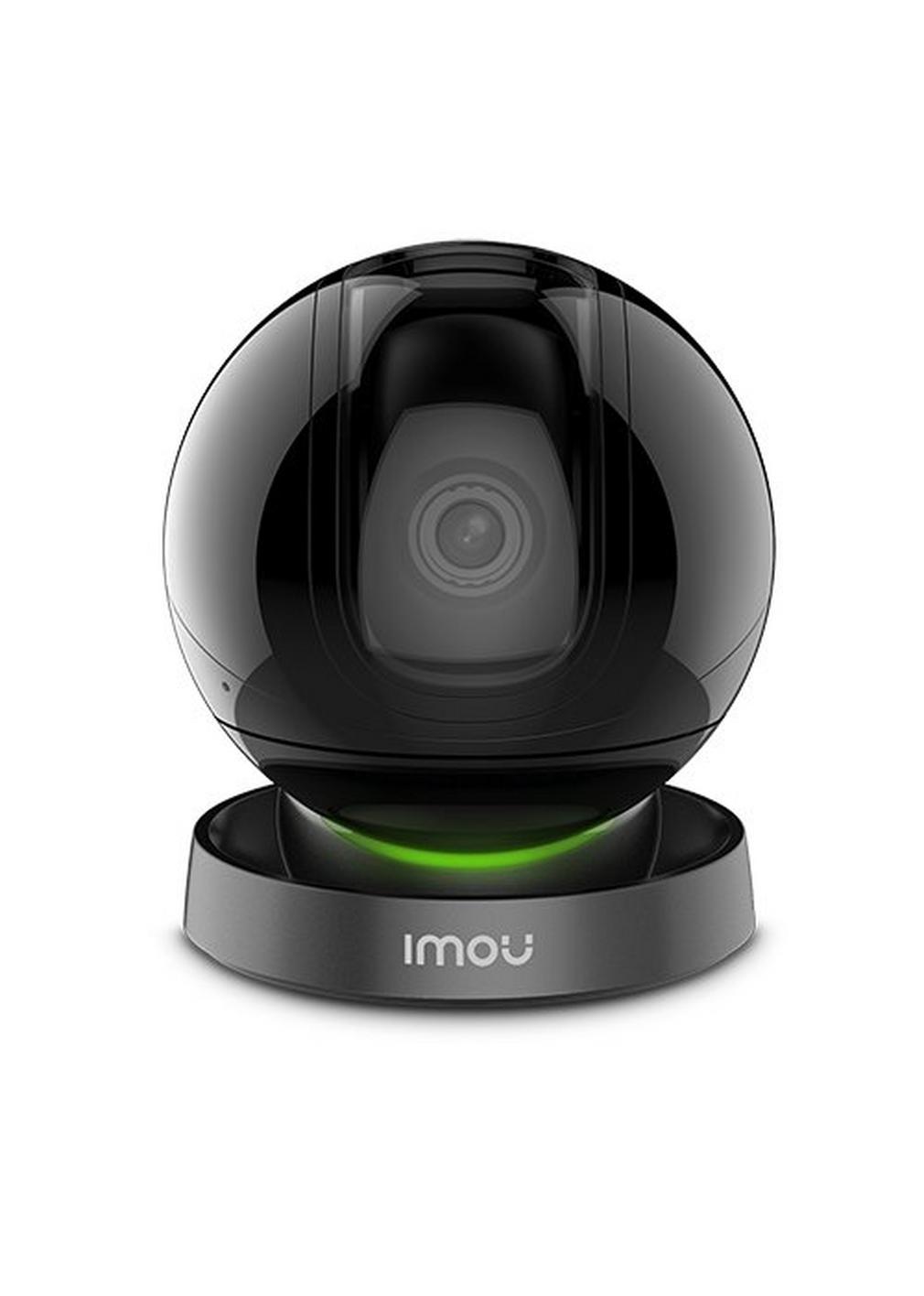 أيمو، كاميرا واي فاي بخاصية التحريك والامالة 360 درجة، عالية الوضوح، متعقب ذكي كاشف الحركة
