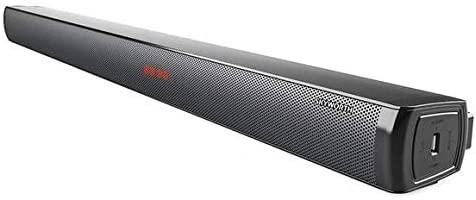 مكبر صوت بتصميم طولي 30 واط سي اتش من سكاي وورث SK-S225LY 2.0