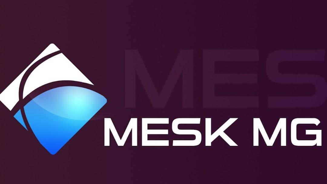 MESK MG